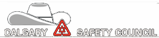 Calgary Safety Council Logo